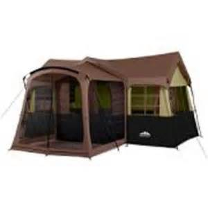 Kmart Canopy Tent by Canopies Kmart Canopy