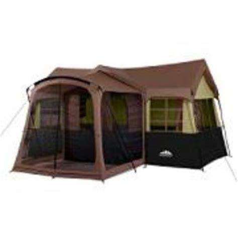 Sears Cabin Tent by Sears Tents Images