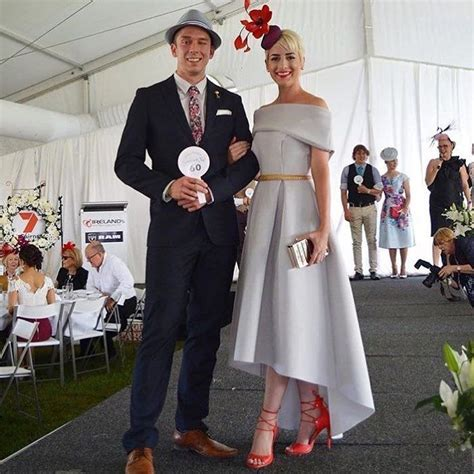 Wedding Attire For Horses by 17 Best Ideas About Melbourne Cup Fashion On