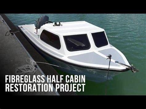 ski boats for sale eastern cape port elizabeth boats jet skis in eastern cape brick7 boats