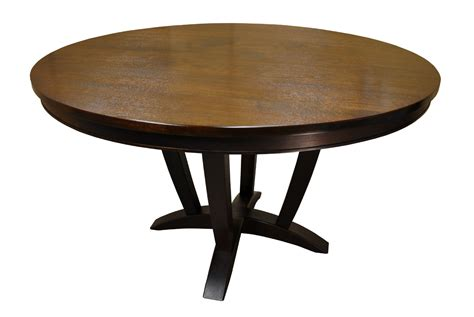beautiful dining tables beautiful dining tables dining table beautiful wood