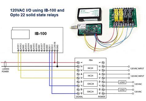 wiring diagram for interposing relay volkswagen 2006 2 5