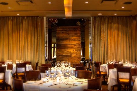 Sear House Closter Nj by Opening Alert Sear House Grill Falls Nj Boozy