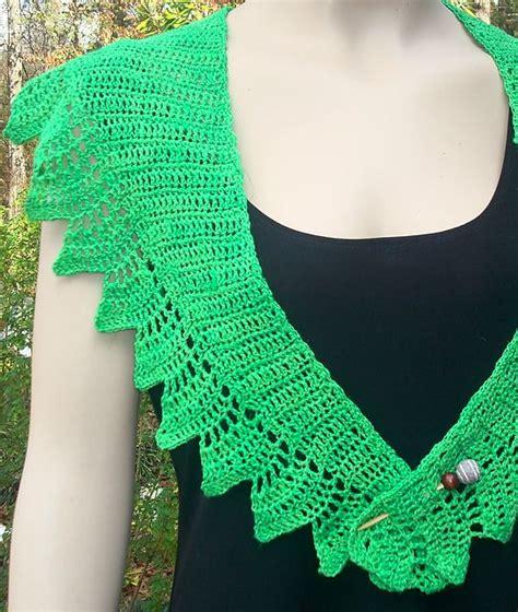butterfly scarf knitting pattern butterfly winged shawlette pattern by gentry