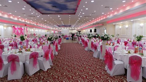 banquette halls banquet halls in pune for wedding