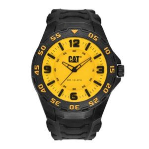 Caterpillar 05 Original cat caterpillar page 4 jual jam tangan original