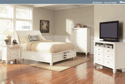 beds n more in west babylon ny 11704 citysearch