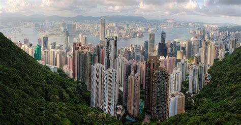 image gallery hong kong luxury mega deals help hong kong luxury homes market eclipse