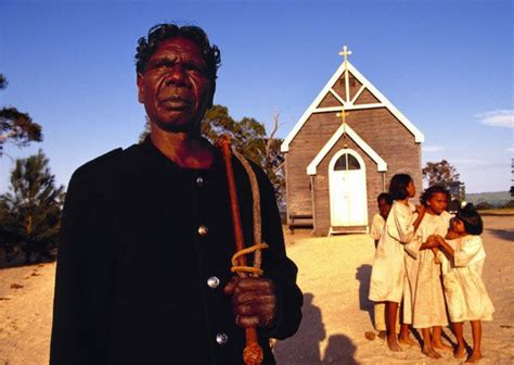 themes in the film rabbit proof fence rabbit proof fence cia