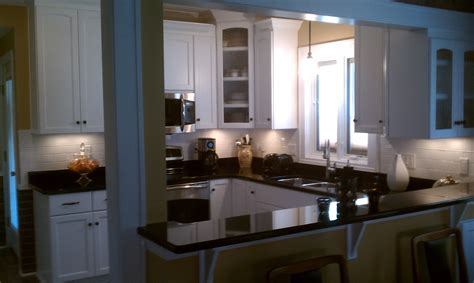 u shaped kitchen remodel ideas u shaped kitchen design small kitchens all home designs