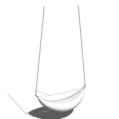 swing for modern clubbing modern swing 3d model formfonts 3d models textures
