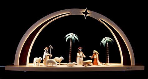 light nativity light arch nativity led 60 215 25 215 11 cm 23 6 215 9 8 215 4