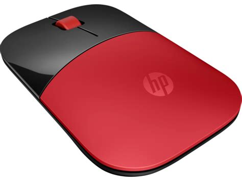 Unique Wireless Mouse Mouse Wireless Mouse Q30 Free Limited hp z3700 wireless mouse v0l82aa abl hp 174 store