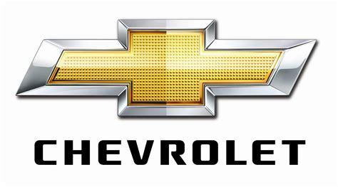chevrolet logo 171 basprog