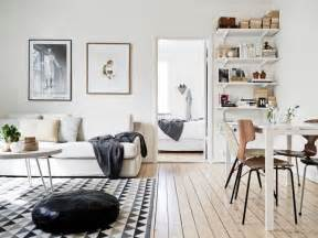 Nordic Living Room by Decordots How To Organize Your Living Room Basic