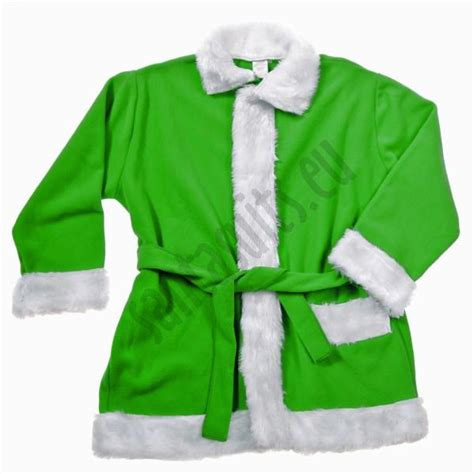 28 best santa green suit quot santa claus in a green