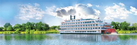 lower mississippi river boat cruise lower mississippi river cruise wild earth travel