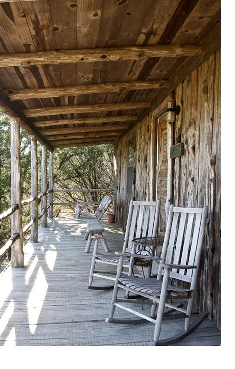 bed and breakfast in wimberley tx southwind bed and breakfast cabins wimberley texas