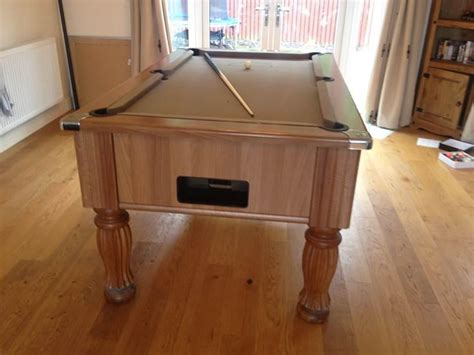 pool table installation pool table installation holywell pool table recovering