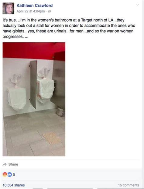 Urinal Checkmate Meme - bathroom urinal meme best home design 2018