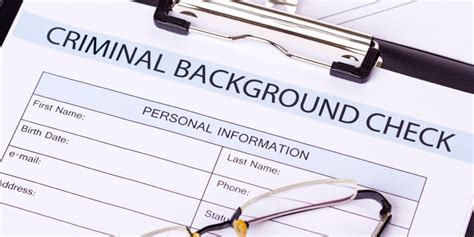 At T Background Check Process Human Resources Pre Employment Screening Process
