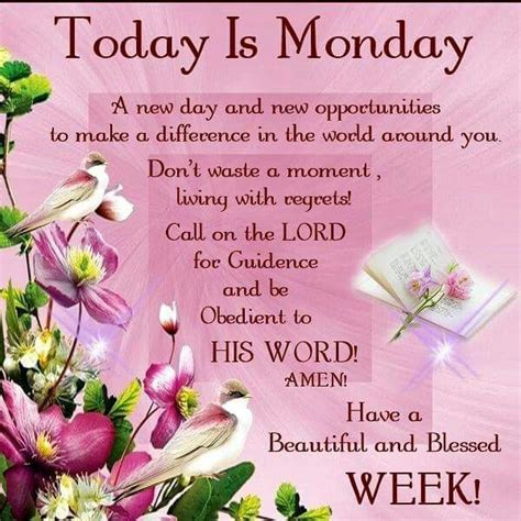 More On Monday The And Times Of The Thunderbolt Kid By Bill Bryson by Greetings Monday Blessings And Blessings