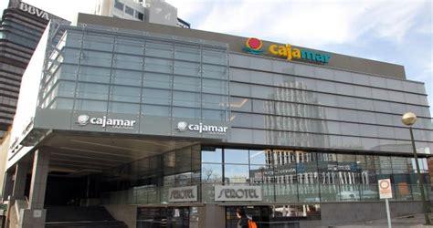 oficinas cajamar en madrid cajamar elegir 225 a un nuevo presidente en abril mercados