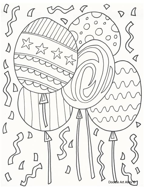 doodle alley name coloring pages free coloring pages doodle alley