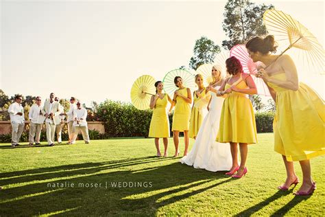 backyard wedding ideas for summer outdoor wedding ideas keep your guests cool