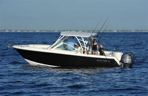 sailfish boats 275 dc sailfish 275 dc florida sportsman