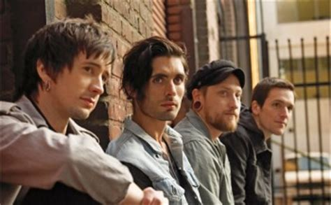 swing swing american rejects peek inside the all american rejects musical mind
