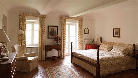 appartamento la villa appartamenti soggiorno a villa fiorita di