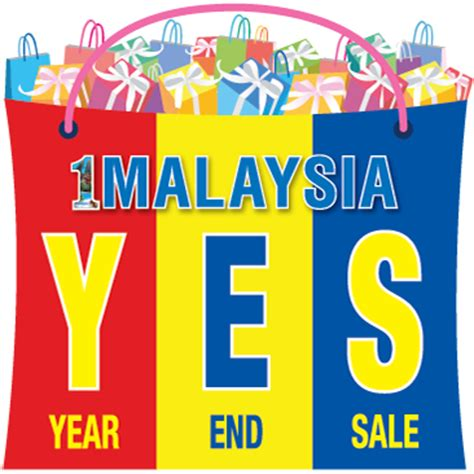 new year malaysia sale vectorise logo year end sale
