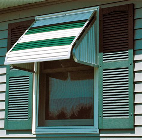 How To Paint Aluminum Awnings by 17 Best Images About Nuimage Aluminum Awnings On