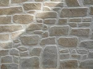 Mur Pierre Interieur