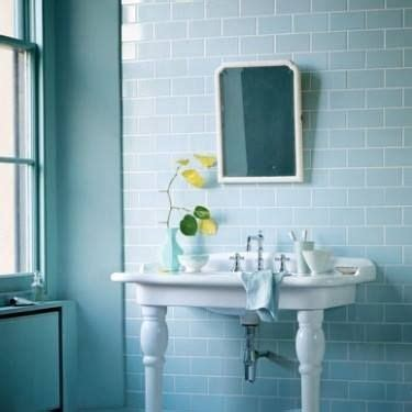 fired earth bathroom ideas 17 best images about fired earth on pinterest ideas for