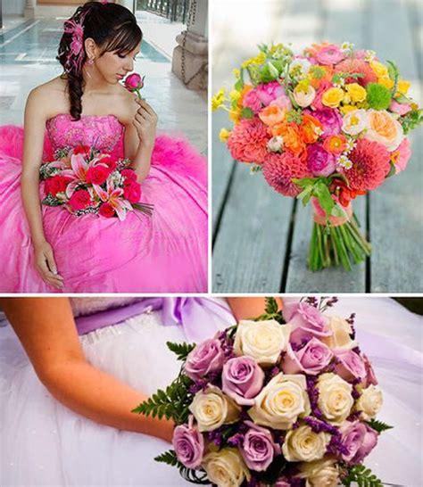 Imagenes De Ramos De Rosas Para Xv | ramos de flores para 15 a 241 os