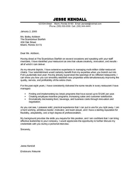 microsoft word cover letter template download http www