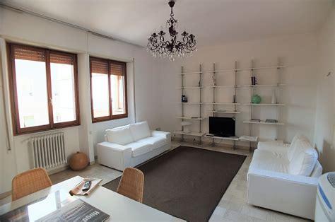 Affitto Appartamento Pesaro by Affitto Immobili Pesaro Agenzia Adriamar