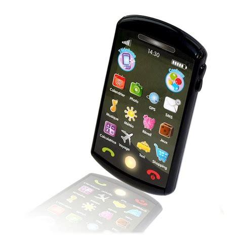 iphone picto cadenas fleche t 233 l 233 phone mon premier smartphone jeux et jouets wonder