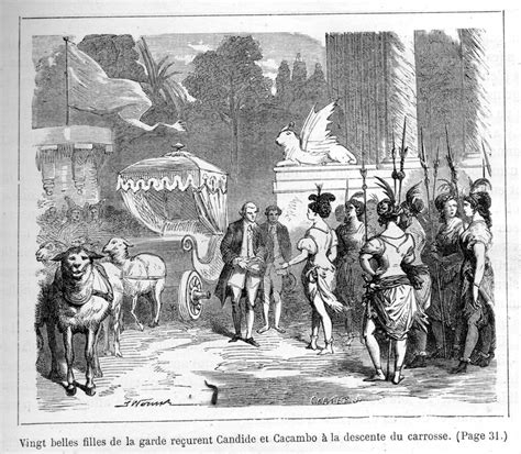 Resume Du Livre Jeannot Et Colin De Voltaire by Avril 2009 Bibliomab Le Monde Autour Des Livres