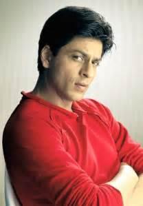 Sexiest Bollywood Hero Shahrukh Khan Wallpaper , Super ...