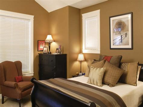 best bedroom colors 2013 bedroom cozy paint colors for a bedroom how to apply best paint colors for a bedroom bedroom