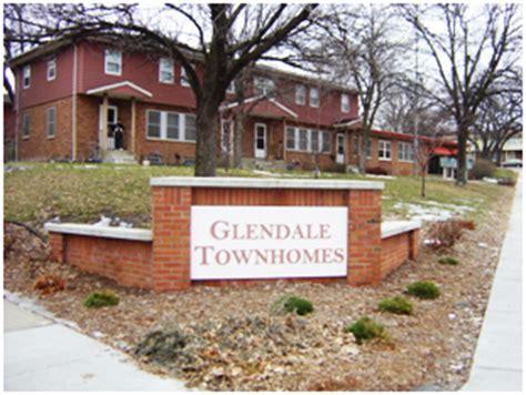 public housing mn minneapolis public housing authority public housing