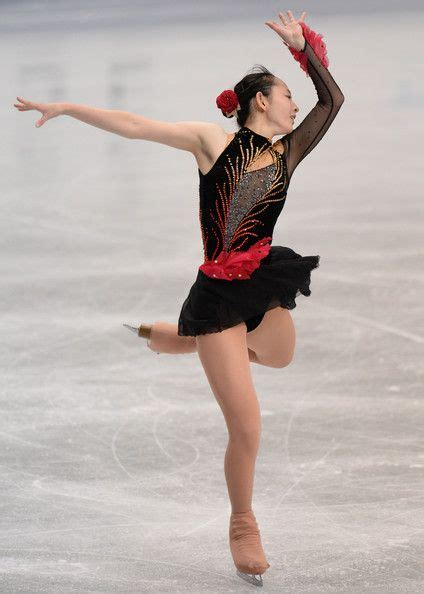 dress miyabi dress miyabi13 82nd all japan figure skating chionships day 2