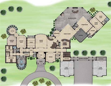 house plans over 20000 square feet house plans over 20000 square feet mibhouse com