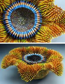 colored pencil artists beyond drawing creative colored pencil sculpture