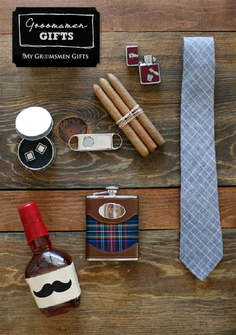 groomer gifts save 20 on groomsman gifts from mygroomsmengifts