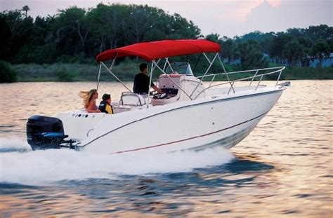 taylor made semi custom boat covers good sale taylor made trailerite semi custom boat cover