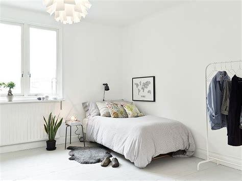 white bedrooms tumblr distressed white cabinets indie tumblr bedrooms tumblr